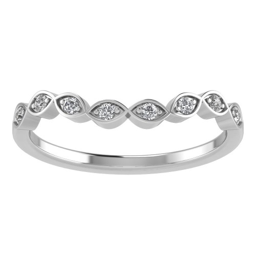 https://www.ellisfinejewelers.com/upload/product/WR2093-2.JPG