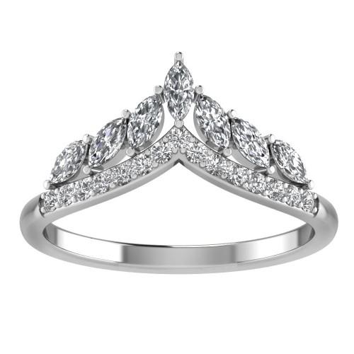 https://www.ellisfinejewelers.com/upload/product/WR2098-2.JPG