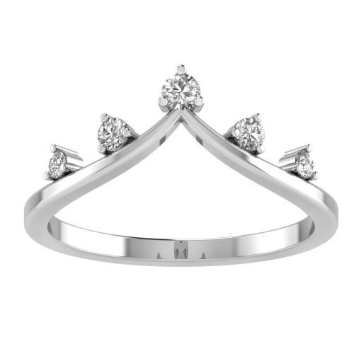 https://www.ellisfinejewelers.com/upload/product/WR2099-2.JPG