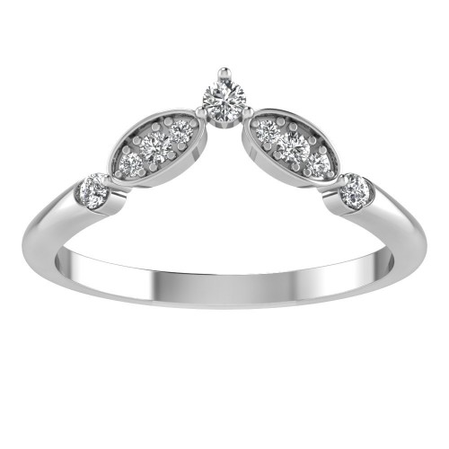 https://www.ellisfinejewelers.com/upload/product/WR2101-2.JPG