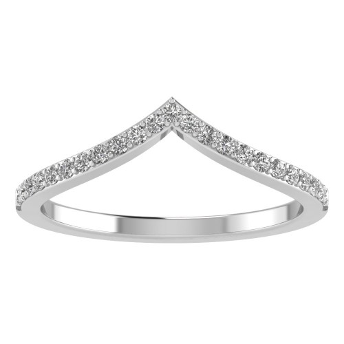 https://www.ellisfinejewelers.com/upload/product/WR2102-2.JPG