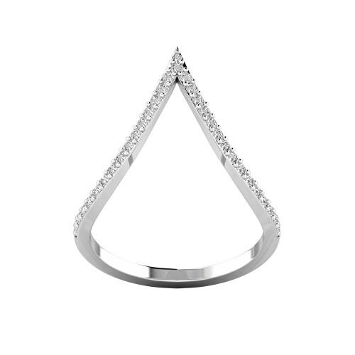 https://www.ellisfinejewelers.com/upload/product/WR2111-2.JPG