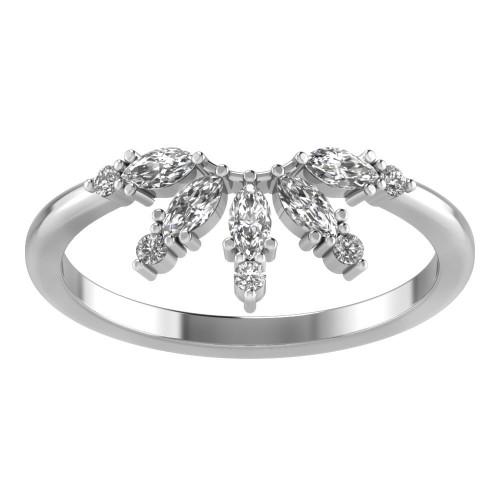 https://www.ellisfinejewelers.com/upload/product/WR2113-2.JPG