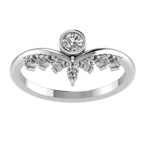 https://www.ellisfinejewelers.com/upload/product/WR2117-2.JPG