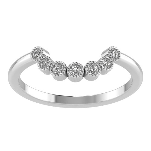 https://www.ellisfinejewelers.com/upload/product/WR2121-2.JPG