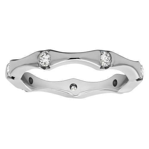 https://www.ellisfinejewelers.com/upload/product/WR783WG.JPG