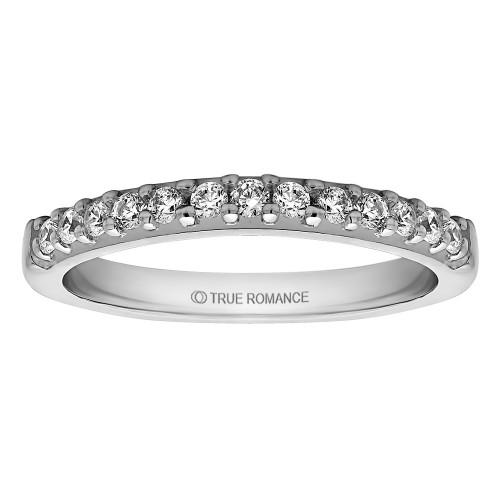 https://www.ellisfinejewelers.com/upload/product/WR825WG.JPG