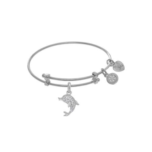 https://www.ellisfinejewelers.com/upload/product/WTGEL9030.jpg