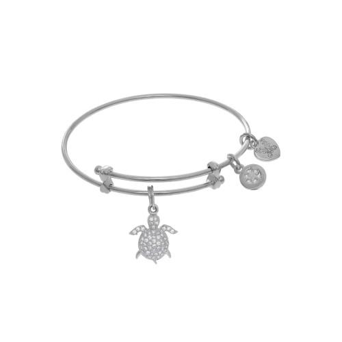 https://www.ellisfinejewelers.com/upload/product/WTGEL9088.jpg