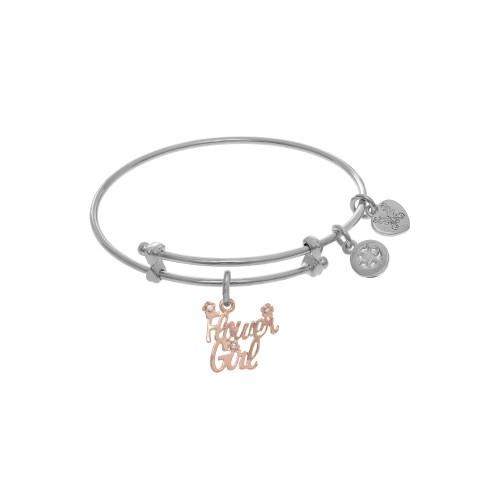 https://www.ellisfinejewelers.com/upload/product/WTGEL9116.jpg