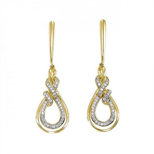 https://www.ellisfinejewelers.com/upload/product/Z_ER10087-4YSC.JPG