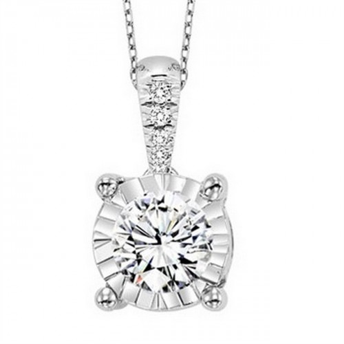 https://www.ellisfinejewelers.com/upload/product/Z_FP1425_10-0.jpg