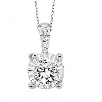 https://www.ellisfinejewelers.com/upload/product/Z_FP1425_50-1.jpg