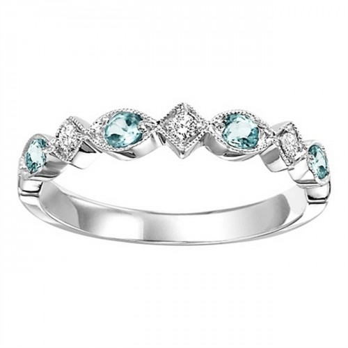 https://www.ellisfinejewelers.com/upload/product/Z_FR1264-2.jpg
