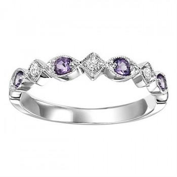 https://www.ellisfinejewelers.com/upload/product/Z_FR1265-2.jpg