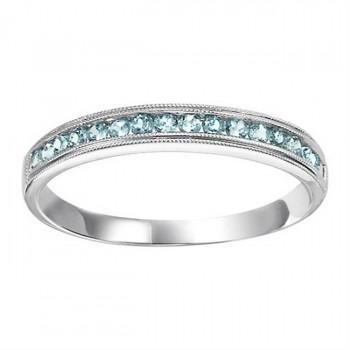 https://www.ellisfinejewelers.com/upload/product/Z_FR1266-2.jpg
