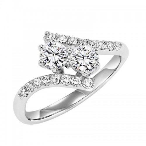 https://www.ellisfinejewelers.com/upload/product/Z_TWO3001_150-2.jpg