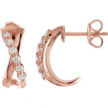 https://www.ellisfinejewelers.com/upload/product/a20ecf4e-424a-4c80-a387-a0e500973ad8.jpg
