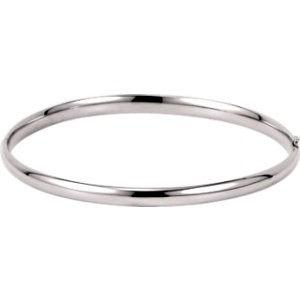 https://www.ellisfinejewelers.com/upload/product/a4cb3fc6-f0f9-4388-8b93-a32900ddebd7.jpg
