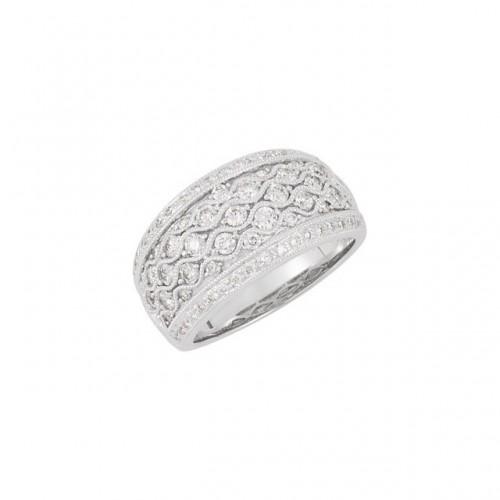 https://www.ellisfinejewelers.com/upload/product/a5979e2a-562e-4ad0-9c48-a000010ed221.jpg