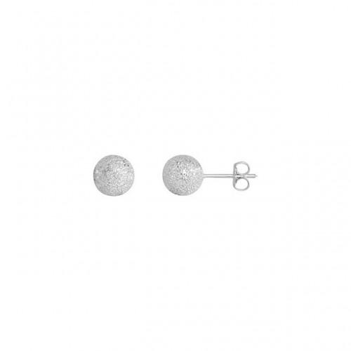 https://www.ellisfinejewelers.com/upload/product/aa78df3e-b140-4502-bbf5-a000010ee353.jpg