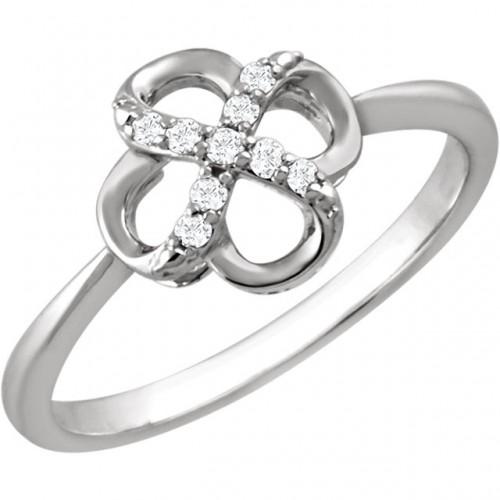 https://www.ellisfinejewelers.com/upload/product/ab093472-0768-4180-9b99-a42601015bf7.jpg