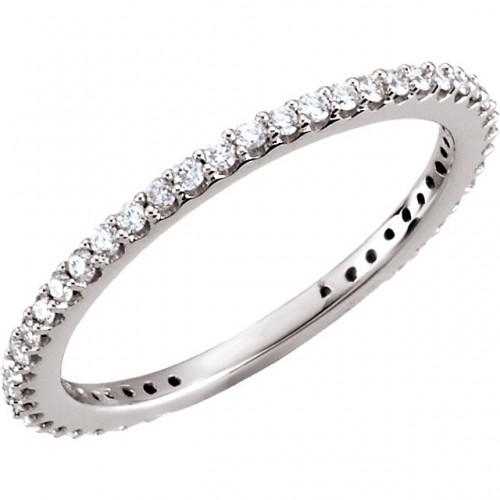 https://www.ellisfinejewelers.com/upload/product/abb298ac-e83b-4ec7-b63b-a2d700ada90e.jpg