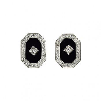 https://www.ellisfinejewelers.com/upload/product/ac861dd2-5766-4dce-850b-a2f900f2c819.jpg