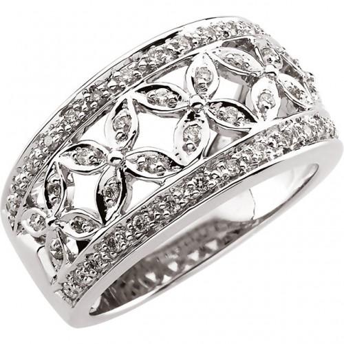 https://www.ellisfinejewelers.com/upload/product/acacf1de-a830-4fab-8409-9f9d00ea3c89.jpg