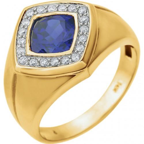 https://www.ellisfinejewelers.com/upload/product/ad3702ab-ebfd-4001-b29c-a30f00fca73c.jpg