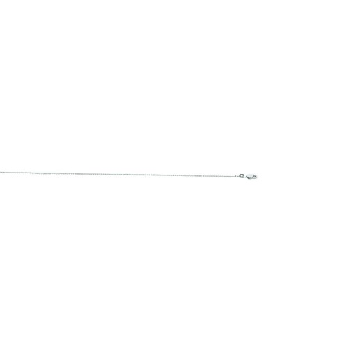 https://www.ellisfinejewelers.com/upload/product/agcab035.jpg