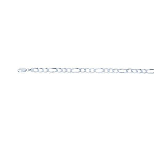 https://www.ellisfinejewelers.com/upload/product/agfig180.jpg