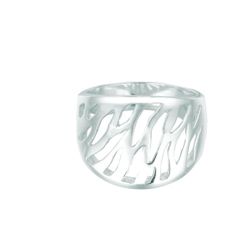 https://www.ellisfinejewelers.com/upload/product/agr160.jpg