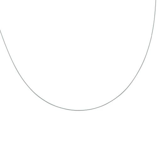 https://www.ellisfinejewelers.com/upload/product/agrromd125.jpg
