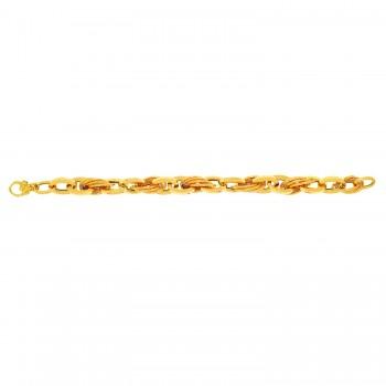 https://www.ellisfinejewelers.com/upload/product/auf1014.jpg