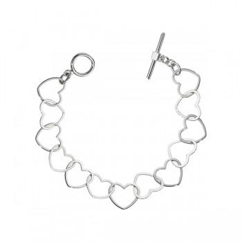 https://www.ellisfinejewelers.com/upload/product/b0046.jpg
