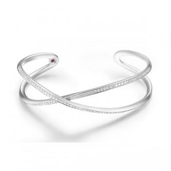 https://www.ellisfinejewelers.com/upload/product/b0221.jpg