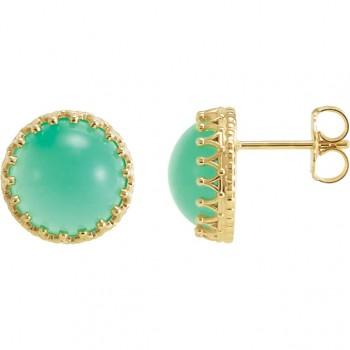 https://www.ellisfinejewelers.com/upload/product/b246a555-7bc6-452a-b42f-a116008d7119.jpg