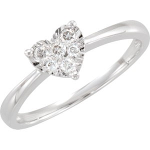 https://www.ellisfinejewelers.com/upload/product/b37e1875-3c90-4570-9efa-a1c5008d63a0.jpg