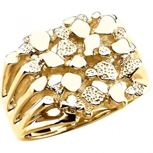 https://www.ellisfinejewelers.com/upload/product/b804a5e4-8134-497b-bc0d-a0fb00f747a7.jpg