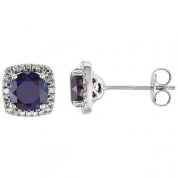https://www.ellisfinejewelers.com/upload/product/b8b99937-9bc4-46d7-bac8-a21f00d29375.jpg