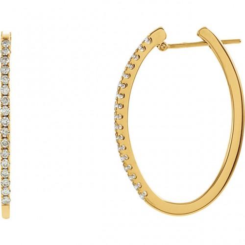 https://www.ellisfinejewelers.com/upload/product/bc656317-18e0-49e5-8305-a331011714ed.jpg