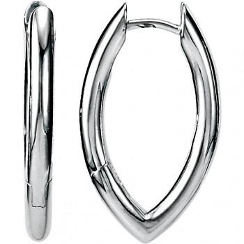 https://www.ellisfinejewelers.com/upload/product/bee11c42-3602-42a3-9441-a23100ef40ae.jpg