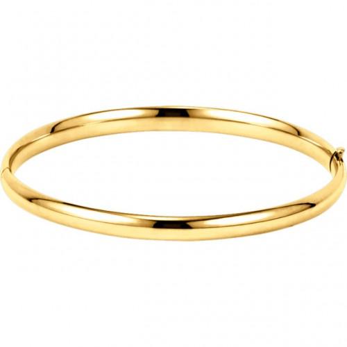 https://www.ellisfinejewelers.com/upload/product/brc181.jpg