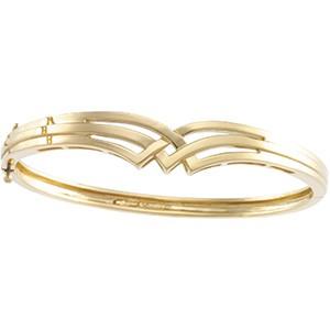https://www.ellisfinejewelers.com/upload/product/brc3.jpg