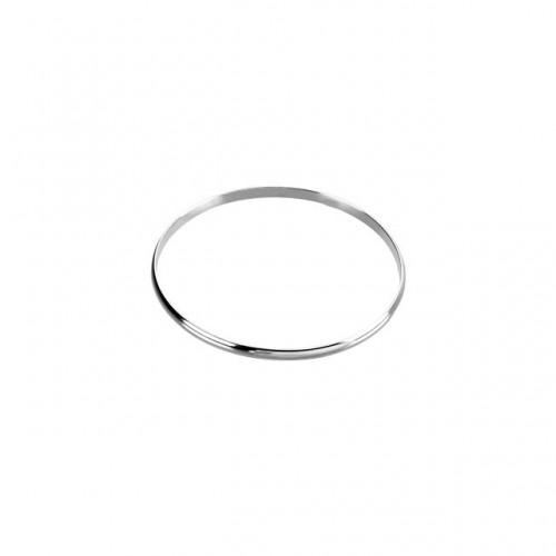 https://www.ellisfinejewelers.com/upload/product/brc380-w-7f8a2c64-3bfc-40c3-86e8-2955c5eab7c0.jpg