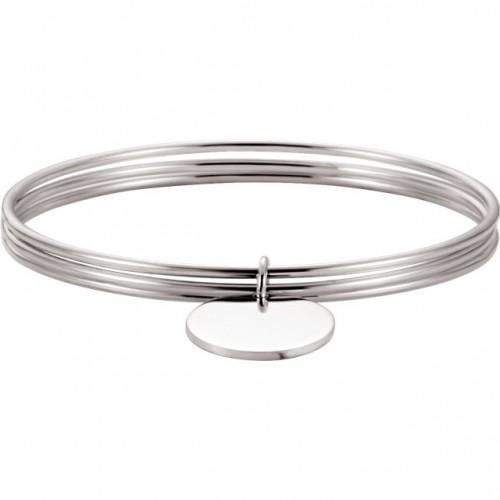 https://www.ellisfinejewelers.com/upload/product/brc643.jpg