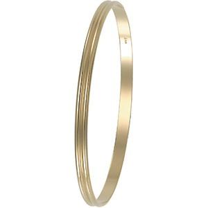 https://www.ellisfinejewelers.com/upload/product/brc81.jpg