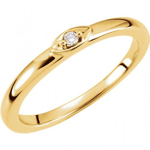 https://www.ellisfinejewelers.com/upload/product/c1019718-e9e6-4815-8ef6-a2d200be02f8.jpg