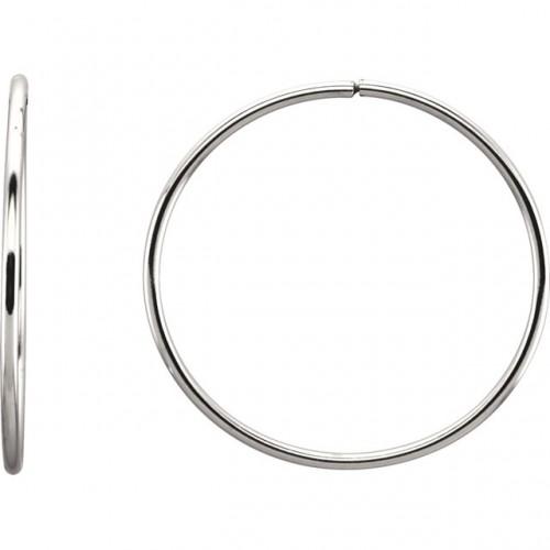 https://www.ellisfinejewelers.com/upload/product/c44f6486-0f4f-446b-b3cd-a30700fb6c27.jpg